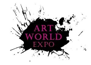 Logo_Expo_jpg