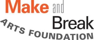 Make-Break-LogoCMYK_SML
