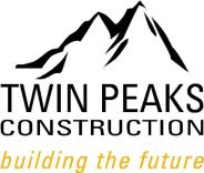 twinpeaksconstruction