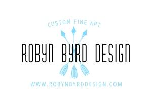 robynbyrd4