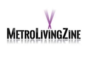 metrolivingzine