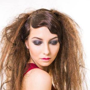 Taylor_Katerina_Hair