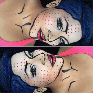 Taylor_Katerina_Makeup