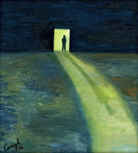 open door 2 (1)