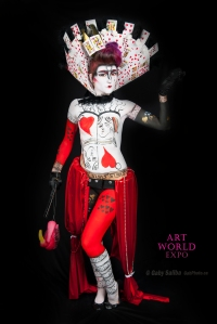 bodypaint3rdplace