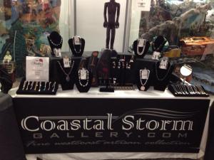 coastalstormgallery1