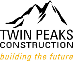 twinpeaksconstructionlogo