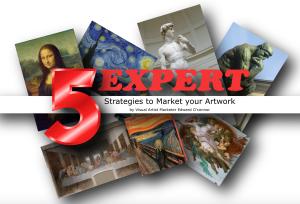 5_Expert_