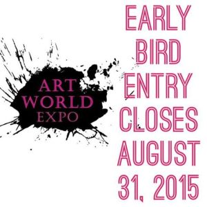 artworldexpoearlybird2015