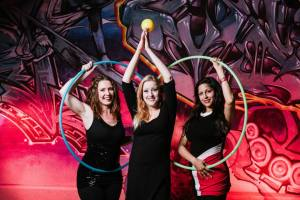 hoop-you-hoop-dancers-glow-jugglers
