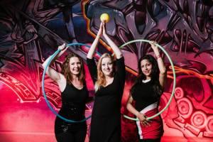 hoop-you-hoop-dancers-glow-jugglers