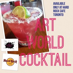 artworldcocktail