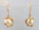 catalog_jane_earrings