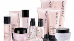 marykay2