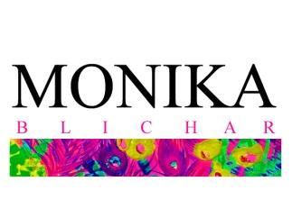 MONIK2018LOGOHOTPINK