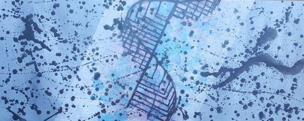 Stairs to No-Where - Aryn Effert.jpg