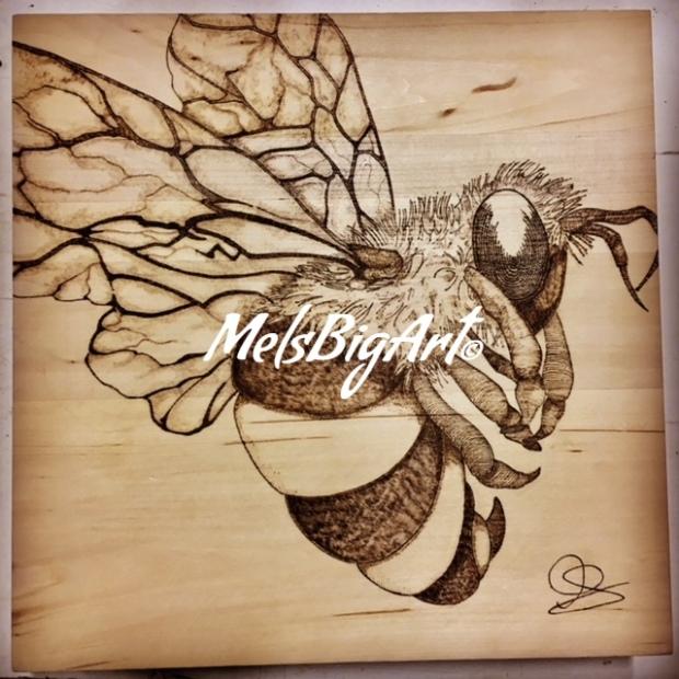 Bee Watermark - Melanie Schoenberger.jpg