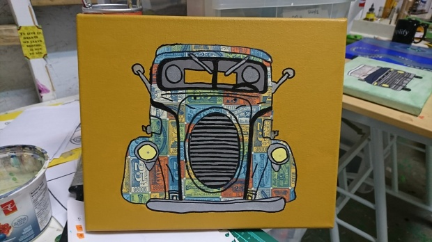 Ford Cabover - Tara Clelland.JPG
