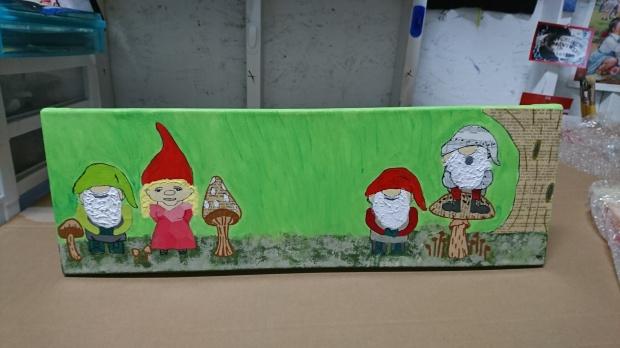 Gnomes - Tara Clelland.JPG