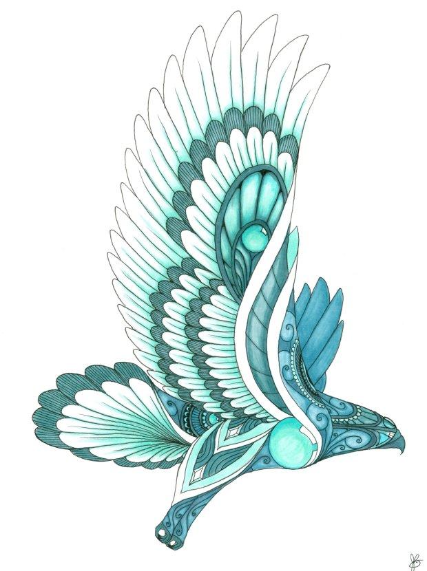 Hawk2 - Mira Nova (2).jpg