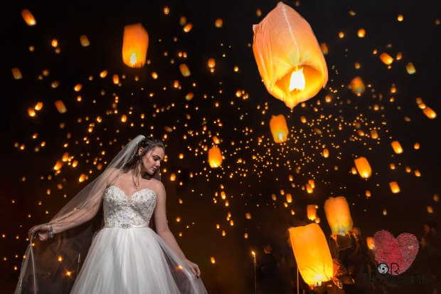 LightFestivalWeddingPhotography.jpg