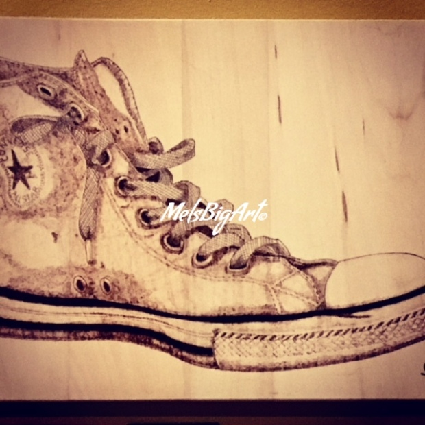 Shoe - Melanie Schoenberger.jpg