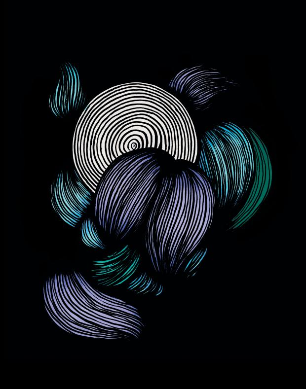 woven - Mira Nova (1).png
