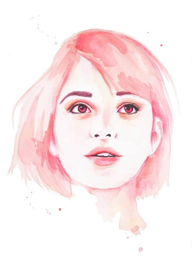 watercolor art piece.jpg
